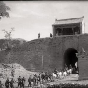 日中戦争ソリティア 29