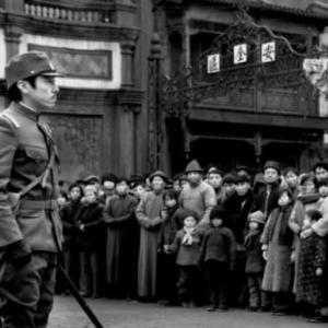 日中戦争ソリティア 30