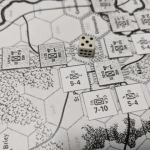 メッツ進撃作戦 32