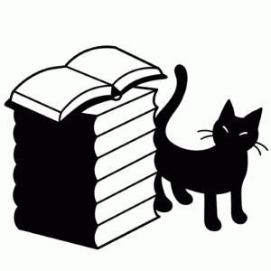 【積読】転生無敗の異世界賢者 ~ゲームのジョブで楽しいセカンドライフ~ 1 (MFブックス)