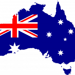 【体験談】オーストラリアワーホリで驚愕の貯金額をしたよ