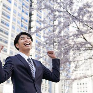 【体験談】転職の面接で落ちない秘訣は事前準備が必要です