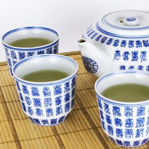 美味しくないと感じるお茶を淹れた瞬間からあなたの人生は充実に向かっている2