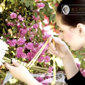 6月スタート・アラフィーの「癒しと洗練」が共存する庭