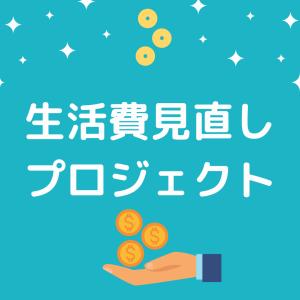 10日で2万円生活はどうだったのか?の結果