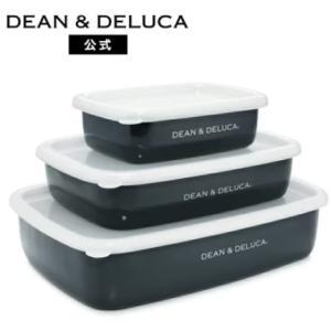 DEAN & DELUCAが50%還元とスーパーセールの購入品