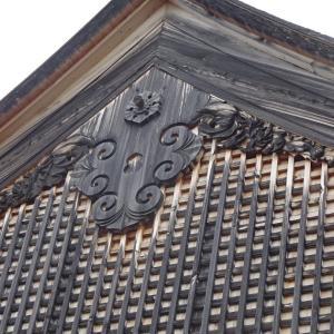 篠山城をお城巡り、焼き鯖ずしを頂く!