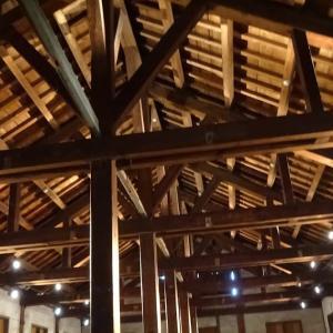 ツーリングで世界遺産の富岡製糸場を観光!