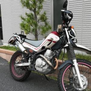 沼田から日光へバイクツーリング、東照宮を巡る!