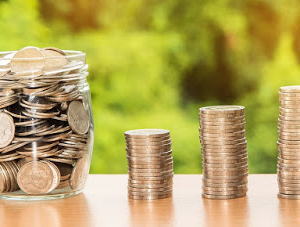 楽天証券で2020年9月分のポイント投資と現金積立