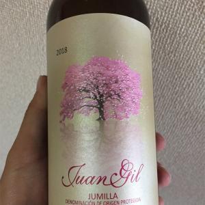 最近話題のあの方のオススメ赤ワイン。しかも安くて美味しい。