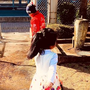 〚花空恋慕🌹🌙(カクレンボ)のフォトメッセージ🤳💌〛2021.1.10〜『オレに…』