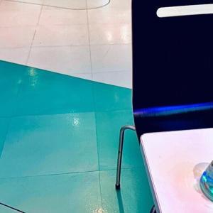 〚花空恋慕🌹🌙(カクレンボ)的 #404美術館 🖼〛2021.1.28〜『〔キライ〕…』