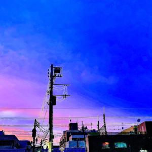 〚花空恋慕🌹🌙(カクレンボ)的 #404美術館 🖼〛 2021.5.29〜【ツクリモノ】…