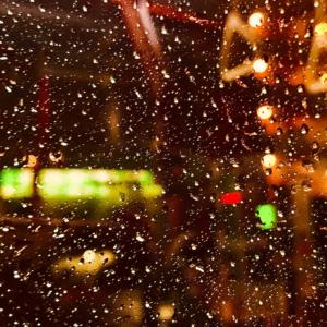 〚花空恋慕🌹🌙(カクレンボ)的 〖#思い出の曲 💿♬🌠〗〛 2021.9.24 〜 【不自然なガール】 (Perfume サン) に寄せて…〜
