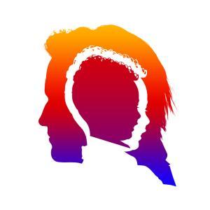 顕在意識と潜在意識を簡単に理解しよう ~NLP3