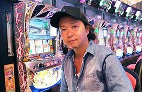 【画像あり】ライターしんのすけさんが東京都知事選期日前投票で「白票」を投じる【賛否両論】