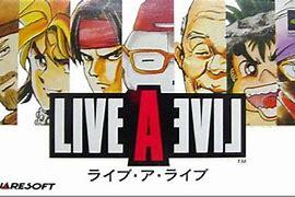 【超朗報】スクエニ、海外でライブアライブの商標登録。新漫画家でリメイク進行中か  [517459952]