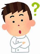 【悲報】いきなりステーキ 客28.9%減