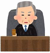 【長男殺害】元農水次官・熊沢英昭被告、無罪を主張 正当防衛で「反射的に殺害」  ★2  [Stargazer★]