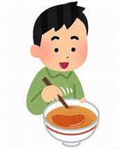 【話題】天下一品で「あっさり」を食べる人って存在するの? 全国調査の結果がこちら★2  [ひぃぃ★]