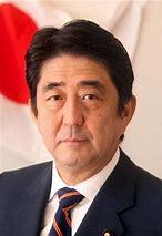 【超悲報】消費税増税へ
