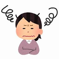 【悲報】電通さん、懲りずに泣きドラでまたまたステマ漫画を依頼してしまうwww