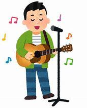 【人間】音楽をしている人は「脳の接続レベル」が非常に高いと判明!