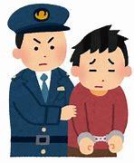 """【東京】共通テスト""""鼻マスク""""49歳受験生 不退去の疑いで逮捕 www"""