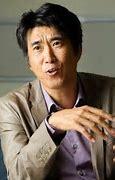 【純ちゃんねるず】石橋貴明50代最後の生誕祭生でダラダラいかせて生配信SP★6