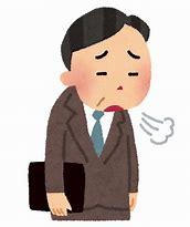 【大阪】転落巻き添えで女子大生死亡…知人ら沈痛「可愛らしくておとなしい子。あまりにも気の毒」「理不尽だ」★3  [ばーど★]