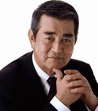 【訃報】俳優・渡哲也さん(78歳) 10日に肺炎で死去していた。(サンスポ) ★4  [夜のけいちゃん★]