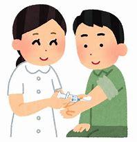 【ワクチン】1回目モデルナでも、2回目ファイザー製可能に 「重大な懸念は認められない~」