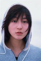 広末涼子おばさん(40)、かわいすぎる