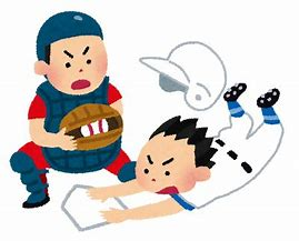 プロ野球←こいつが不人気になった理由って