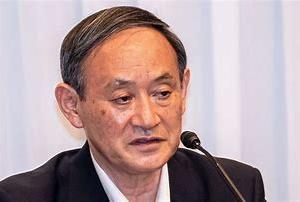 【速報】日本、途上国に約4300億円を支援へ 菅がG7で説明