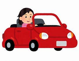 危険運転致死で医師の懲役8年実刑確定へ ポルシェで216キロ、阪神高速