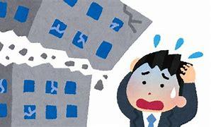 【生活】「一生、賃貸に住む」と思っていたらトンデモナイ悲劇に…「賃貸派」がハマった落とし穴