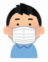 【中国】 「日本のコロナ感染が止まらないのは、多くの人が不織布マスクではなく布マスクやウレタンマスクを着用しているからだ」