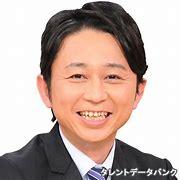 【悲報】有吉弘行さん、普通に街頭インタビューされるwww