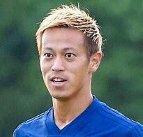 【男子サッカー】「今日のMVPは麻也」「相手監督を褒めるしかない」本田圭佑がNZ戦を解説!