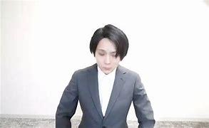 【垢BAN】ワタナベマホトYouTubeチャンネル消滅のお知らせwww