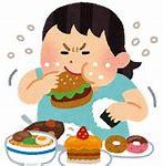 """【芸能】まさか!?  島崎遥香、健康診断で""""肥満""""と診断  ネット騒然「マジかよ」「わたし生きていけない」159cm、43.8キロで…"""
