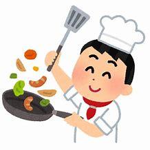 【食品】エースコックと「CoCo壱番屋」コラボ 「チーズカレー味ラーメン」「カレー焼そば」