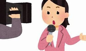 【卓球】伊藤美誠への〝妨害ライト問題″の犯人は日本テレビ、森圭介アナは意味深投稿
