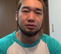 【YouTuber】シバターが前田日明氏の激似モノマネで朝倉海の〝弱点〟指摘