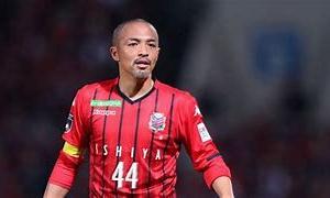 【サッカー】「やってみたかった」 小野伸二、バルサやレアルの世界的クラブへの挑戦願望を回顧