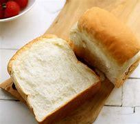 【警鐘!】<消化管専門医>「朝のパンは体に悪い」