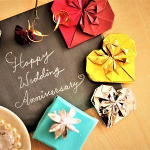 結婚5周年の【木婚式】で贈りたいプレゼントランキング!木製のおしゃれギフトが勢ぞろい