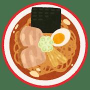 【速報】橋本環奈ちゃん、ラーメン、ステーキ、お寿司をぺろり